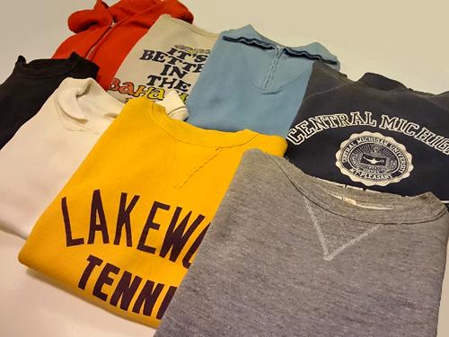Vintage-Sweatshirts.jpg