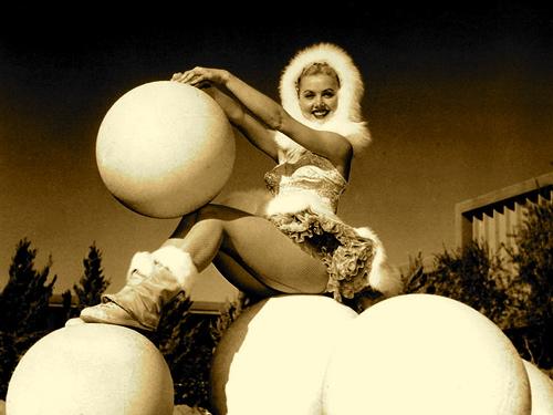 snowballpinup1.jpg