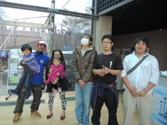 miyagishibu2013102001