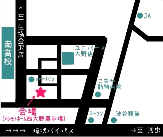 地図_1~1