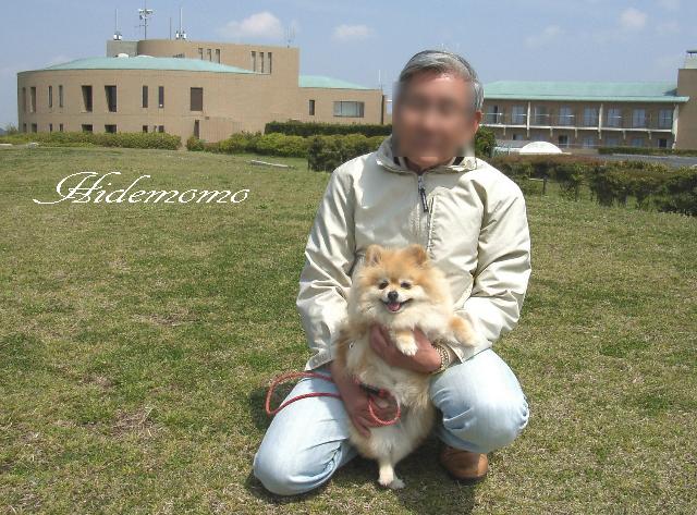 07.04.10.湘南国際村-21-3_edited-1