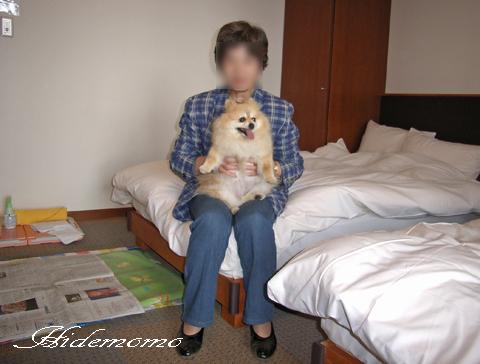 RICOH-R1 07.04.22.Caro Foresta一泊旅行 058-1-2_edited-1