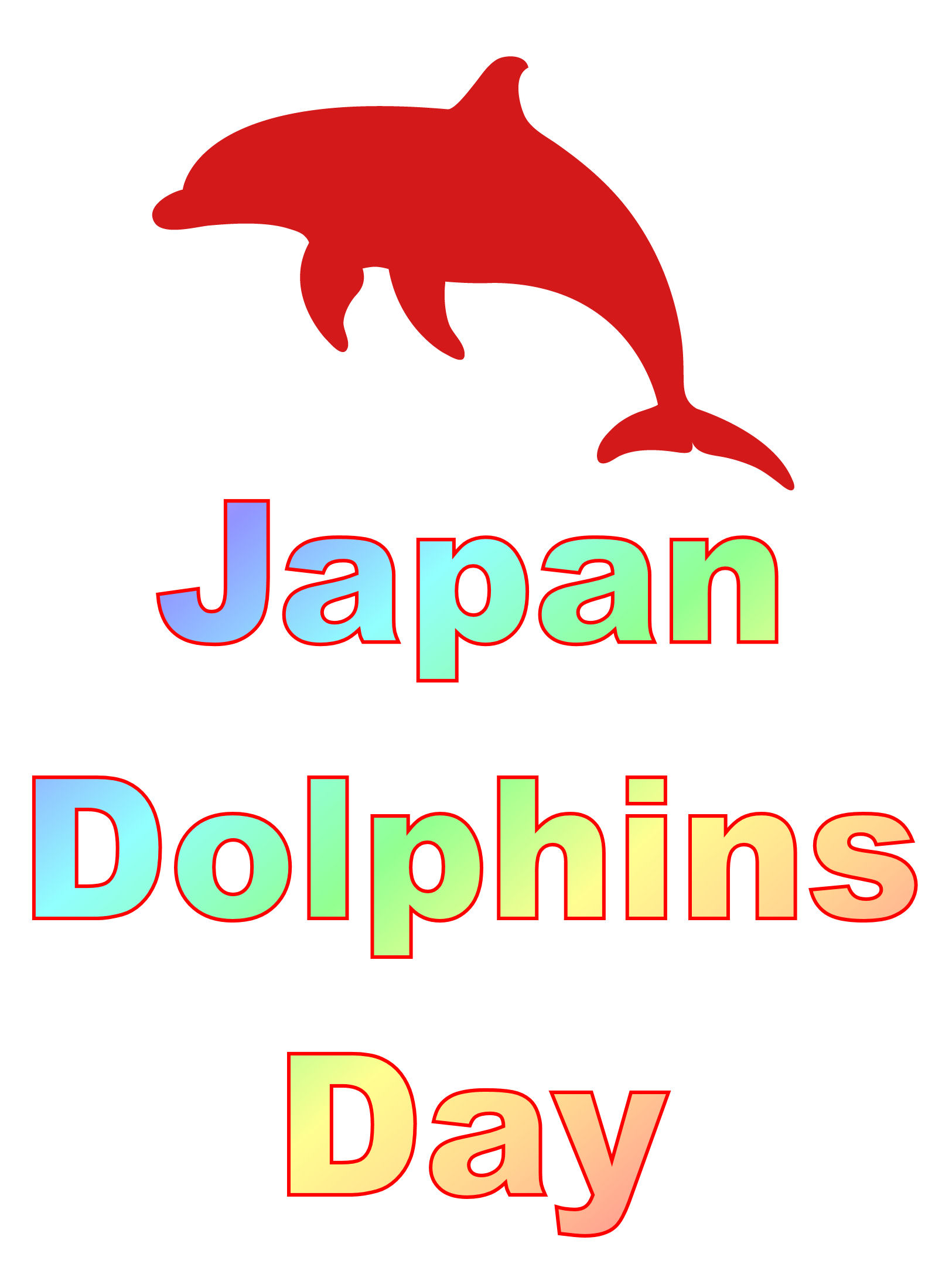 japandolphinsday.jpg