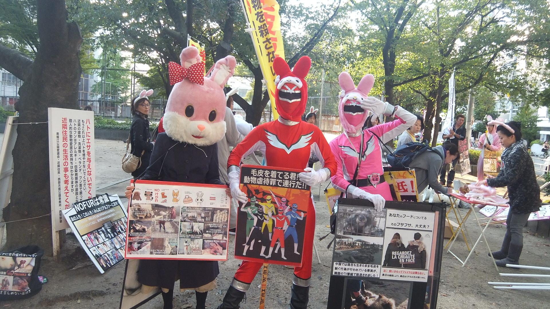 nofurosaka2013.jpg
