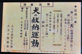 sensoukegawa.jpg