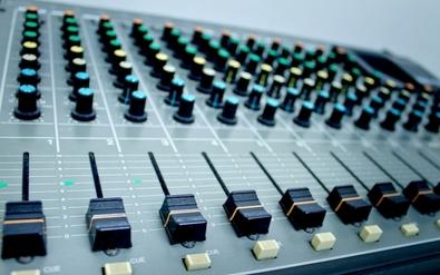 C754_mixer500-thumb-395_jpgauto-2543.jpg