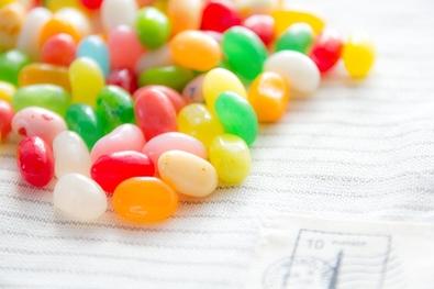 ELFA79_jellybeanssk500-thumb-395_jpgauto-4103.jpg