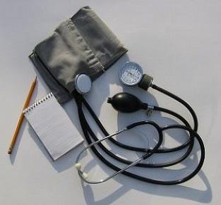 blood-pressure_2505723.jpg