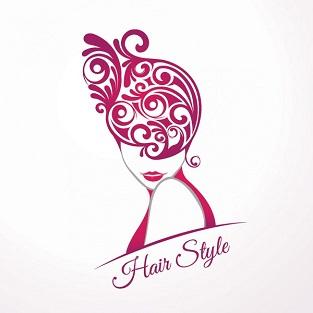 hair-style_880968.jpg