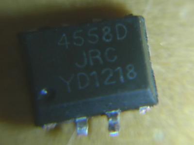 4558.jpg