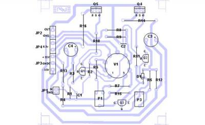 Class-A-Hybrid-Tube-Mosfet-Single-Ended-Amplifier-PCB-layout.jpg