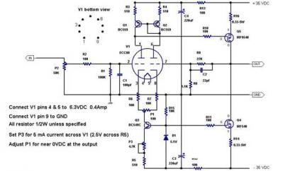 Class-A-Hybrid-Tube-Mosfet-Single-Ended-Amplifier-Schematic.jpg