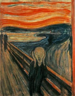 scream01.jpg