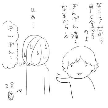 pnpn.jpg