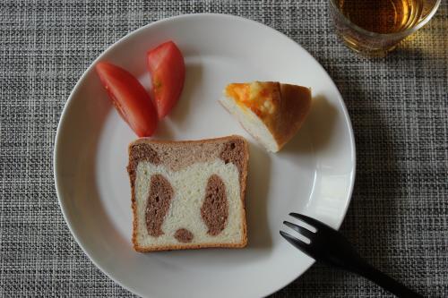 どうぶつパン2