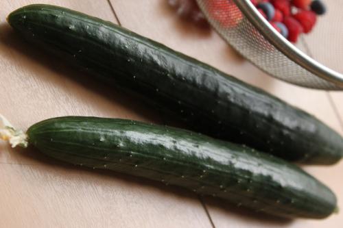 庭野菜2013