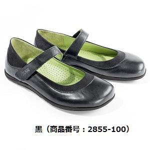 ヴィヴィアンナ靴