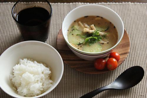 コーボン味噌6
