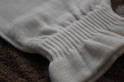 2013絹手袋2