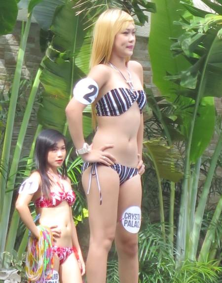 bikini scorebirds101814 (45)