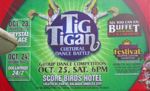 tigtigan dance battle banner (1)