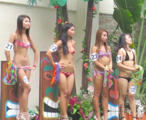 bikini scorebirds101814 (117)