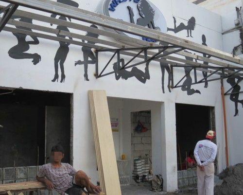 white wave renovation11014
