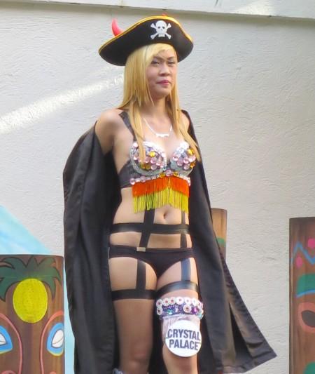 halloween sexy costume2014 (202)