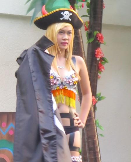 halloween sexy costume2014 (205)
