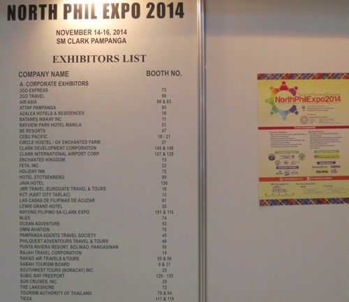 sm north phil expo2014 (6)