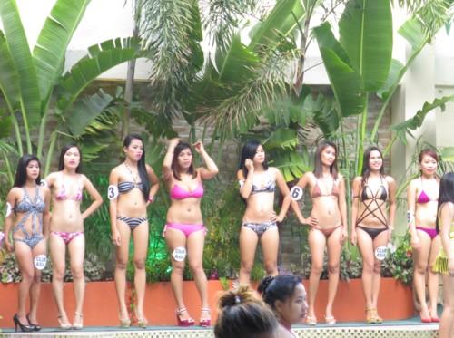 bikini san miguel112214 (149)