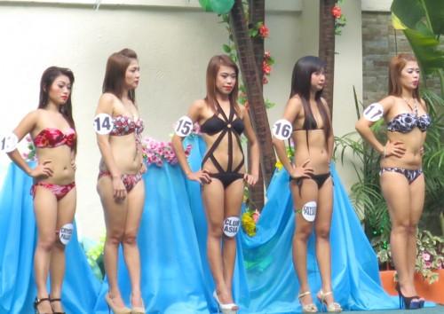 bikini san miguel112214 (159)