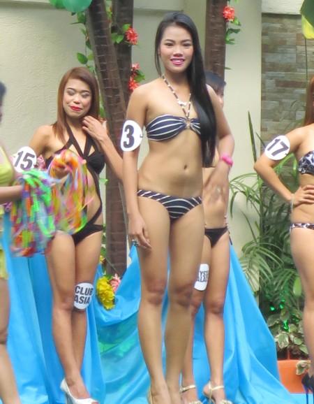 bikini san miguel112214 (165)