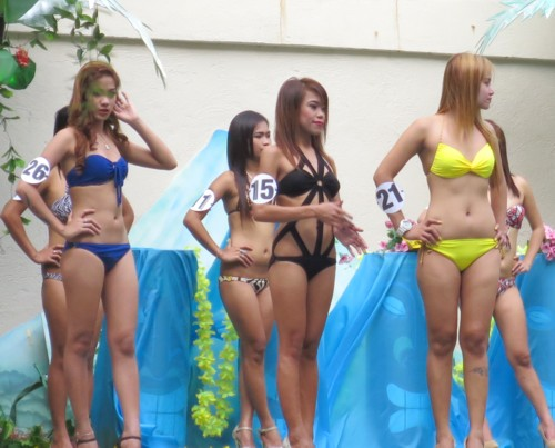 bikini san miguel112214 (185)