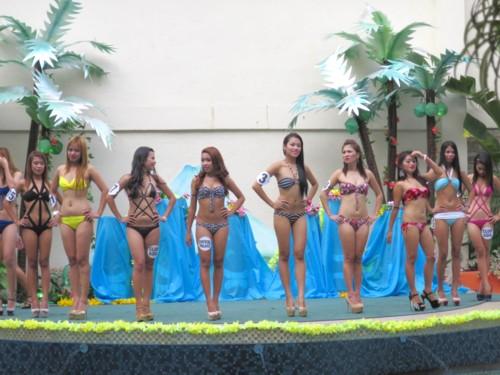 bikini san miguel112214 (191)