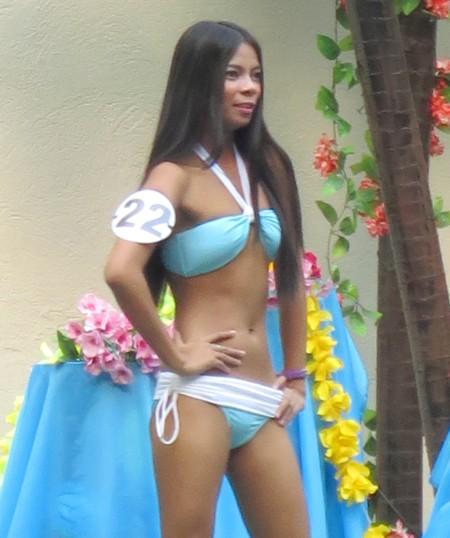 bikini san miguel112214 (110)