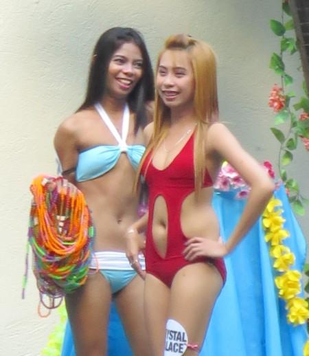 bikini san miguel112214 (115)