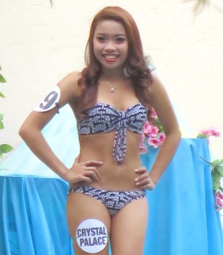 bikini san miguel112214 (92)