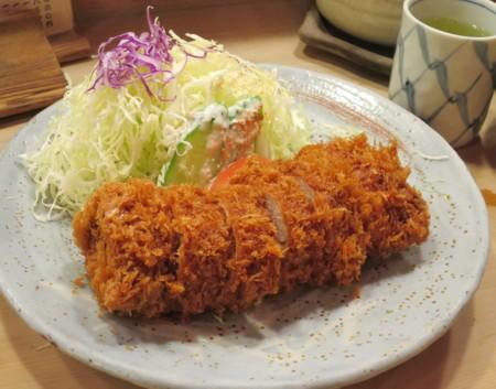 daiei shokuhin120714 (5)