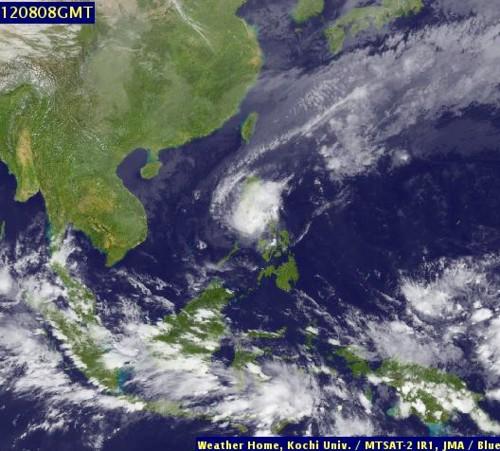 typhoon ruby120814-5pm (1)
