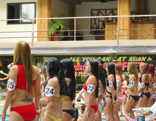 pool party121314 (37)