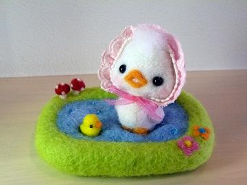 duck1-01.jpg