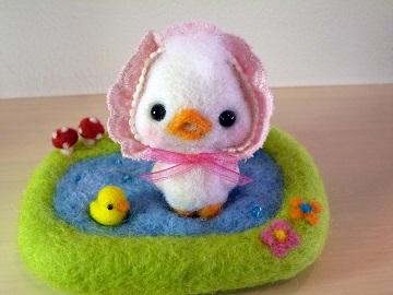 duck1-03.jpg