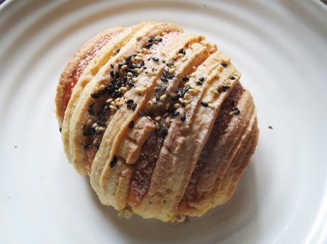 2013 8 10マエジマ製パン3