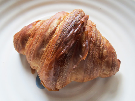 2013 8 10マエジマ製パン4