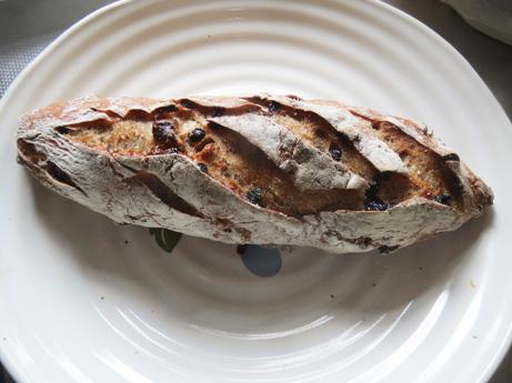 2013 8 10マエジマ製パン7