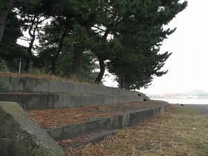 nojima (8)