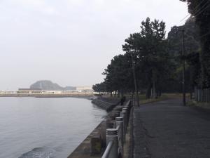 nojima (7)