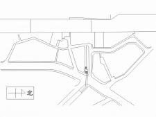 テンプレa1221