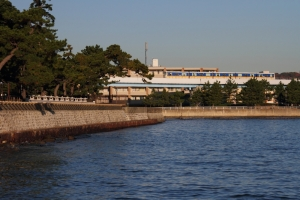 seaside (5)